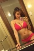 Malaysian escort Bea, Singapore. Phone number: +974 5057 2858