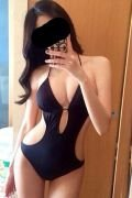 Asian escort Jenny, Singapore. Phone number: +65 8649 1272