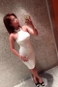 Asian escort Sabina, Singapore. Phone number: +65 8442 1898