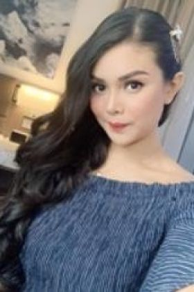 Vietnamese escort JUICY APPLE (Singapore)