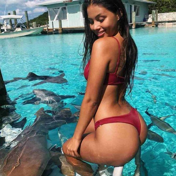 Fiona, photo sexosingapore.com