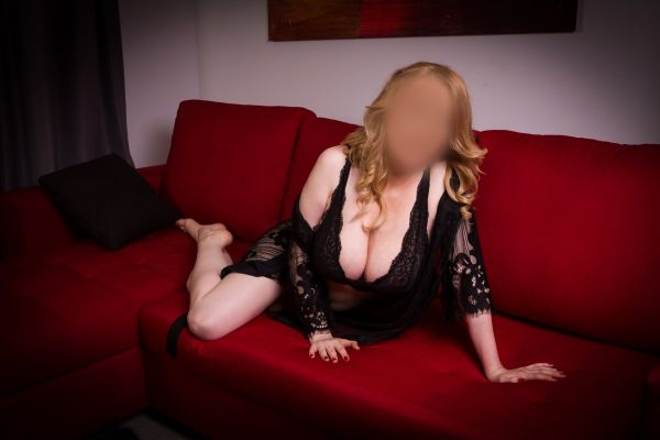 All sex services from stunning 24 y.o. Misha dimitra