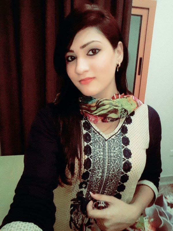 All escort services from stunning 20 y.o. Sneha +601131449688