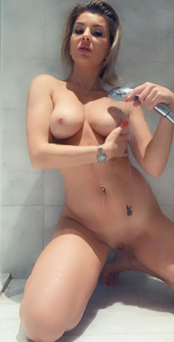 Sex services from stunning 27 y.o. Catalaya